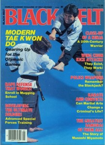 Black_Belt_Mag_1986_cover_Model_Mugging_Self_Defense