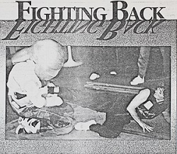 fighting back image