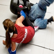 Basic Women's Self Defense 4-Hour Introductory Course