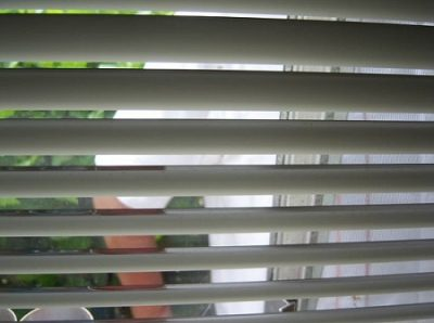 window_blinds